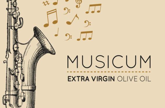 Musicum