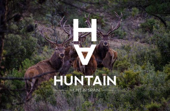 Huntain