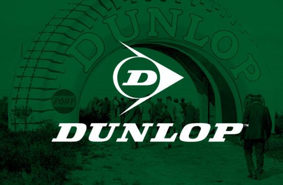 PLV Dunlop
