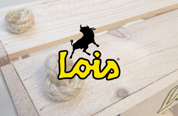Expositor Lois